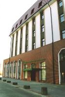 1998 - 2000 ZUS_2