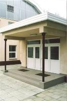 1998 Grundschule Nr. 5