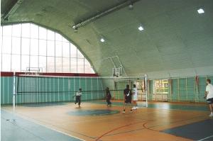 1998 Grundschule Nr. 5_4