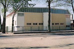 1999 Grundschule Nr. 6
