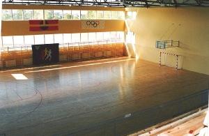 1999 Grundschule Nr. 6_4
