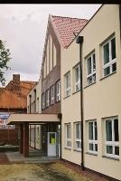 2000 Gymnasium Nr. 4