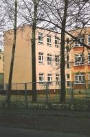 2001 Grundschule Nr. 1