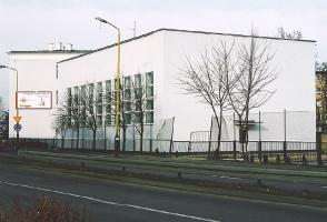 2002 Berufsschule Zespół Szkół Ekonomicznych_1