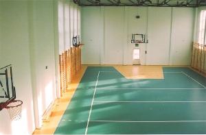 2002 Berufsschule Zespół Szkół Ekonomicznych_3