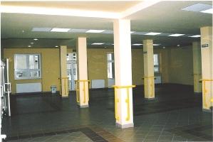 2004 Opatówek