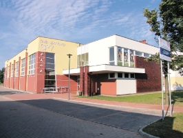 2009 Grundschule Nr. 7_1