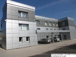 2010 Ostrów Wlkp - UDT_1