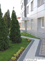 2010 Ostrów Wlkp - UDT_4