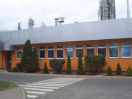 2010 PGNIG