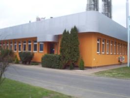 2010 PGNIG_5