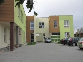 2011 Kindergarten Nr. 2_2