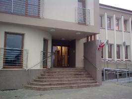2012 Skalmierzyce - Bank_1