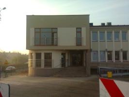 2012 Skalmierzyce - Bank_2