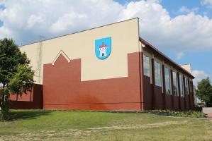 2013 Raszków