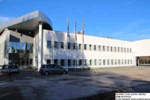 2015 Krankenhaus Ostrów Wlkp._2