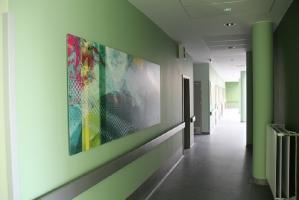 2015 Krankenhaus Ostrów Wlkp._5