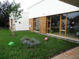 2016 Kindergarten Pruślin_5