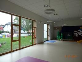 2016 Kindergarten Pruślin_6