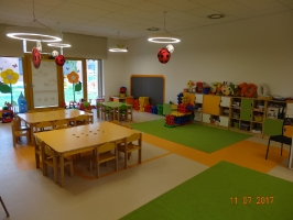 2016 Kindergarten Pruślin_7