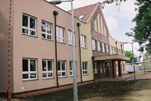 2000 Junior High School No.4 _2