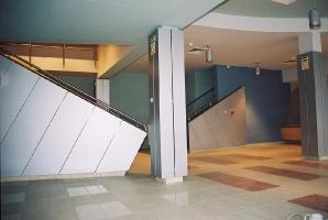 2001 OCK