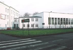 2002 Complex of Economic Schools