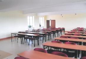 2008 Seminar