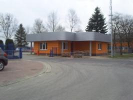 2010 PGNIG_3