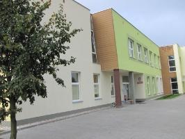 2011 Kindergarten No. 2_1