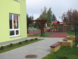 2011 Kindergarten No. 2_3