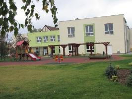 2011 Kindergarten No. 2_4