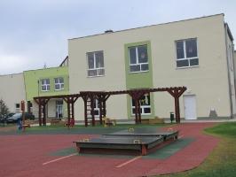 2011 Kindergarten No. 2