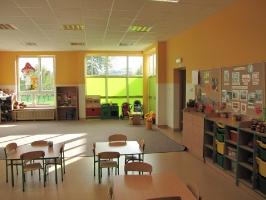 2011 Kindergarten No. 2_6