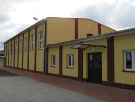 2011 Rogaszyce_1