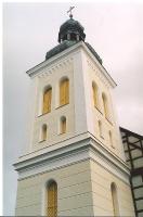 2012 Catholic church of St. Mary_2