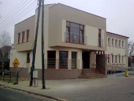 2012 Skalmierzyce - Bank_4