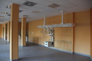 2015 Ostrów Wlkp. hospital_10