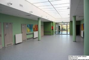 2015 Ostrów Wlkp. hospital_7