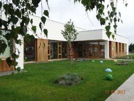 2016 Kindergarten Pruślin_1