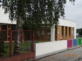 2016 Kindergarten Pruślin_3