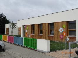 2016 Kindergarten Pruślin_4