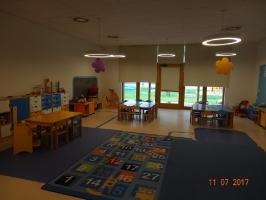 2016 Kindergarten Pruślin_8