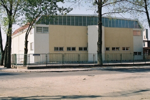 1999 Primary School No. 6