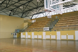 1999 Primary School No. 6_3