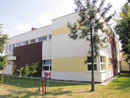 2009 Primary School No. 7