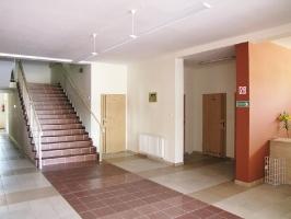 2009 Primary School No. 7_5
