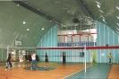 1997 - 1998 Початкова школа № 5_3