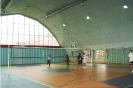 1997 - 1998 Початкова школа № 5_4