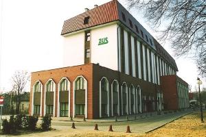 1998 - 2000 ЗСС